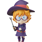 Nendoroid Little Witch Academia Lotte Yanson (#859) Figure