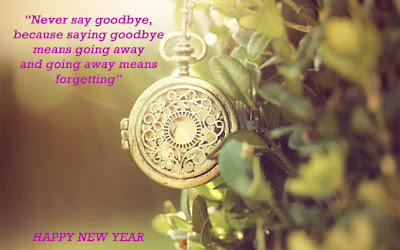 goodbye 2016 welcome 2017 quotes WALLPAPERS HD