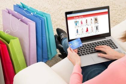 Cara Mudah Pembayaran Online dengan Kartu Kredit dan Keuntungannya