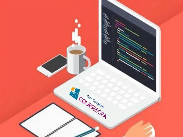 how to build a complete responsive website,complete html css,how to get udemy paid courses for free with certificate,learn to code,front end developer,how to make a website,free courses online with certificates 221,complete ecommerce website using html and css,complete responsive ecommerce website for beginners,code with mosh,tutoriel complet html,learn to program,free online courses with printable certificates,complete ecommerce using html css and php