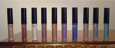 NYC New York Color's NEW Sparkle Eye Dust Shadows Collection.jpeg