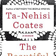 Finding The Beautiful Struggle by Ta-Nehisi Coates in Chicago