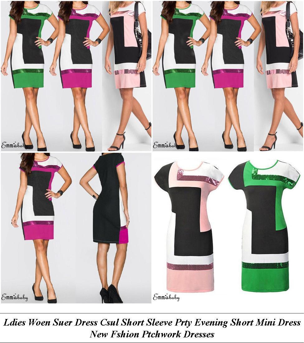 Cheap Long Evening Dresses Uk - Dress On Sale Online - Tight White Dresses For Juniors