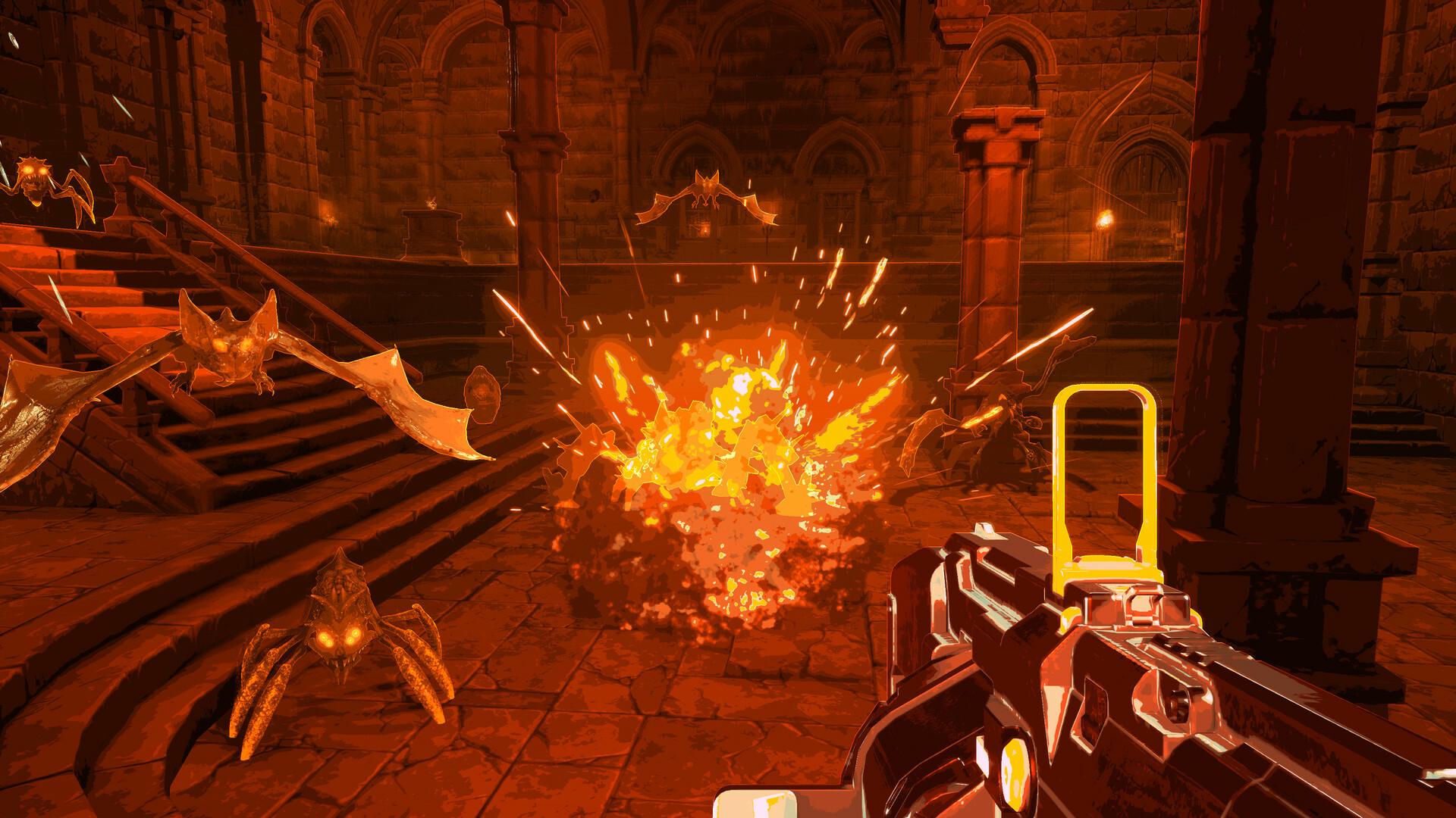 bpm-bullets-per-minute-pc-screenshot-04