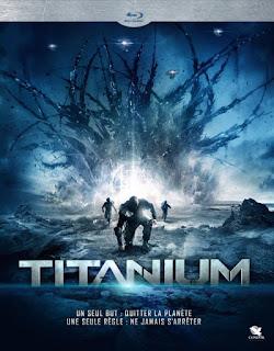 Titanium – Legendado (2014)
