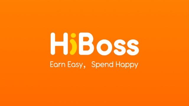 HiBoss App Loot