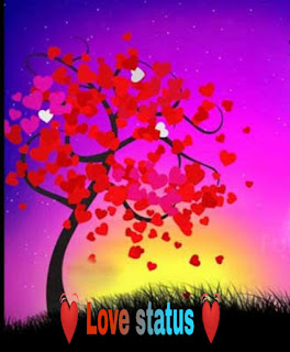 Love-status