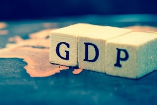 India's GDP to be at 10% for FY22 —ADB