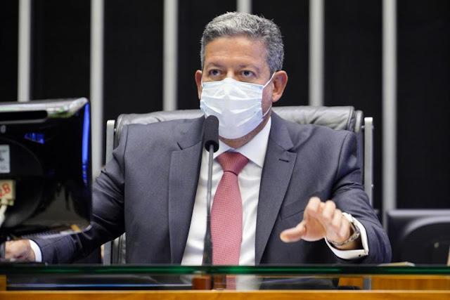 Fotografia: Pablo Valadares/Câmara dos Deputados