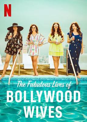 Fabulous Lives Of Bollywood Wives (2020) S01 Hindi WEB Series 720p HDRip ESub x265 HEVC