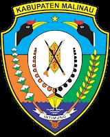 LOgo Kabupaten Malinau PNG