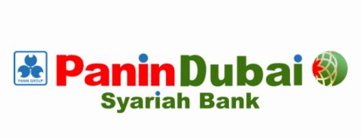 Loker Marketing Funding Bank Panin Dubai Syariah Palembang Februari 2021 Sumsel Loker