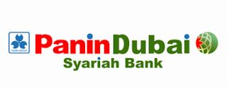 LOKER MARKETING REPRESENTATIF BANK PANIN DUBAI SYARIAH PALEMBANG NOVEMBER 2020
