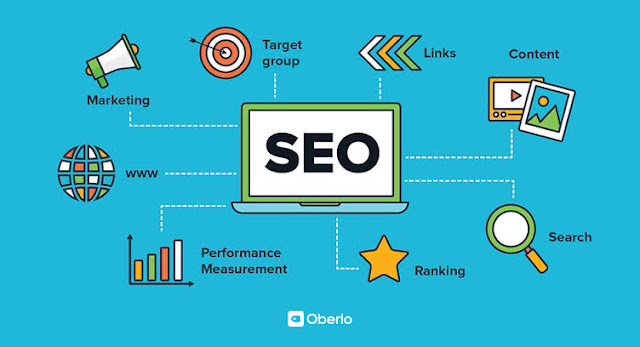 Oberlo 18 Best SEO Tools That SEO Experts Actually Use in 2020