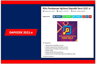 download aplikasi dapodik 2021.e