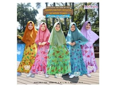 Lowongan Kerja Sebagai Merchandiser Garment Di Paku Payung Corp Bandung