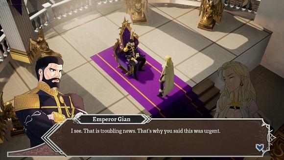grand-guilds-pc-screenshot-3
