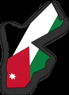 مطلوب مهندسين مدني اردنين للعمل بشركه في السعودية