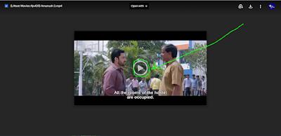 অমানুষ ২ ফুল মুভি । Amanush 2 Full HD Movie Watch