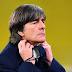 Joachim Löw pode ser demitido da seleção alemã no ano que vem