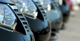 Mobil Second Murah: Lakukan 5 Hal Berikut Saat Test Drive Mobil Bekas yang Ingin Dibeli