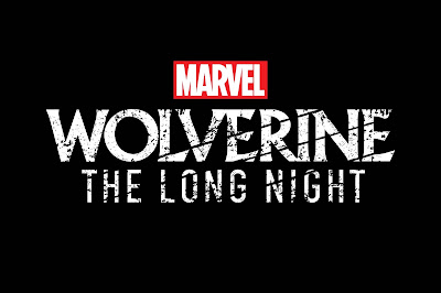 wolverine marvel podcast