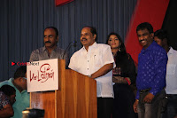 Padaiveeran Tamil Movie Audio Launch Stills  0022.jpg