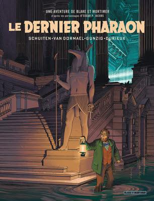 http://bdzoom.com/142720/lart-de/blake-et-mortimer-schuiten-et-les-mysteres-dune-oeuvre-pharaonique/