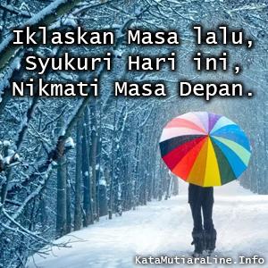 Inspirasi, Kata Mutiara, Motivasi, Mutiara, Mutiara Bijak, Pencerahan,