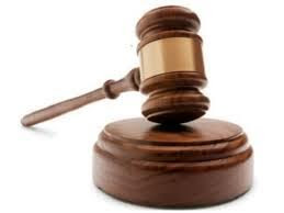 Retired Colonel Jailed Seven Years For 419