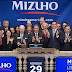 Bank Mizuho Financial Group Jepang Akan Memangkas 19.000 Karyawannya