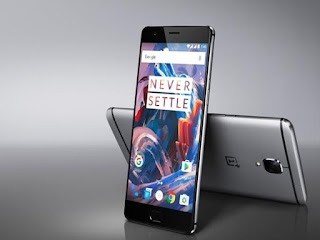 LG V20 - 5 Cool Android phones to replace Samsung Galaxy Note 7