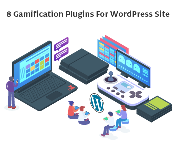 Gamification Plugins For WordPress