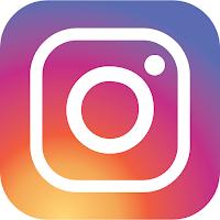 https://www.instagram.com/dgitm/