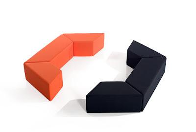 goldsit,bekleme koltuğu,misafir koltuğu,ofis koltuğu,modüler koltuk,modern koltuk