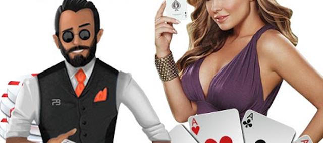 Mencoba 2 Website Judi Poker Online Terbaik Berikut Ini Bisa Membuat Kalian Kaya