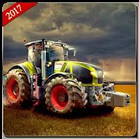 Farming Simulator 17 Mod