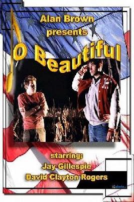 ¡Oh, hermoso!, film