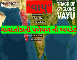 http://www.myojasupdate.com/2019/06/cyclone-signal-details.html
