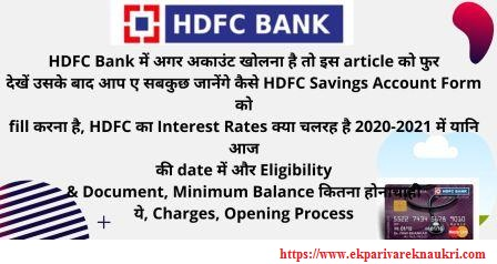 hdfc account open form,hdfc bsbd account open online,can i open hdfc account online,hdfc account open online zero balance,hdfc salary account open online,hdfc current account open online,hdfc bank account open online zero balance,online hdfc account open,hdfc account open online,hdfc account open in online,hdfc account open online