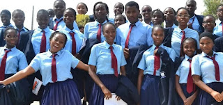 best paying jobs for secondary school graduate