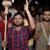 HC quashes JNU disciplinary action against Kanhaiya, others