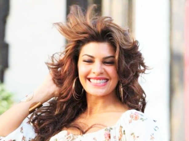 Indian Famous Bollywood Actress ,Jacqueline Fernandez