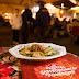 15º Festival Gastronômico de Pomerode recebeu mais de 40 mil pessoas