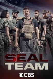 SEAL Team Temporada 5 capitulo 3