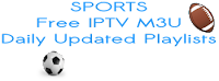 free premium iptv m3u playlist download live sports tv