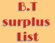 bt%2Bsurplus%2Blist%2Bkalviseithi