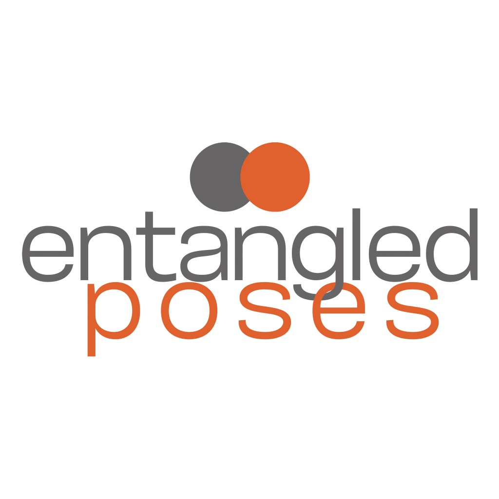 Entangled poses