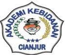 Tempat Kuliah Di Cianjur