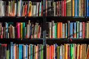 Hari Buku dan PR Besar bagi Pegiat Literasi